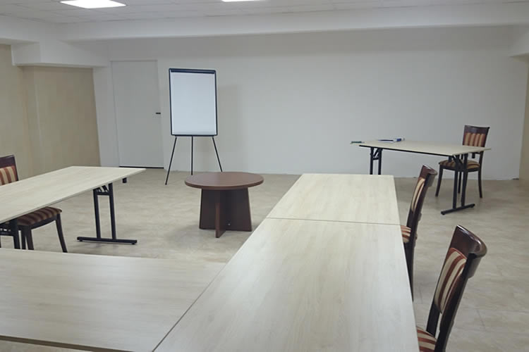 Zakopane Hotel TATRA - sala training room